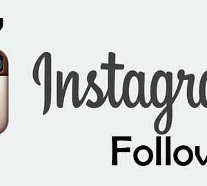 buy-Instargram-followers-buy-facebook-likes