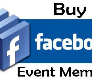 Buy Facebook Event Members Cheap