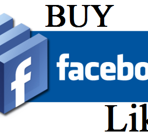 Buy Facebook Page Likes Cheap