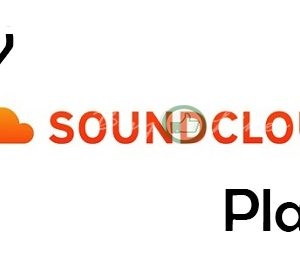 buy-soundcloud-plays-buy-facebook-likes