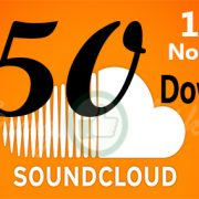 buy-soundsclouds-Downloads 250-buy-facebook-likes
