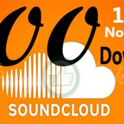 buy-soundsclouds-Downloads 500-buy-facebook-likes