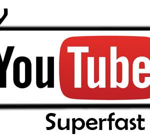 Buy Youtube Superfast Likes Cheap