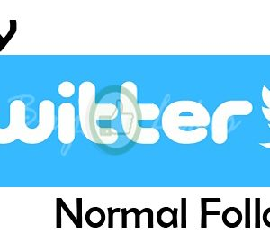 twitter normal followers-buy-facebook-likes
