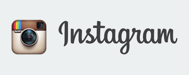 Buy Real Instagram Followers Non Drops
