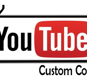 Buy Youtube Custom Comments cheap