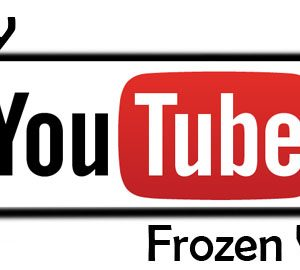 Buy Youtube Frozen Views cheap